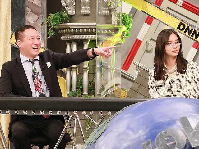 【無料】2020/10/16放送 全力!脱力タイムズ