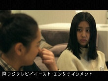 #21 TERRACE HOUSE BOYS & GIRLS IN THE CITY 21st W…