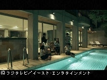 #33 TERRACE HOUSE BOYS & GIRLS IN THE CITY 33rd W…