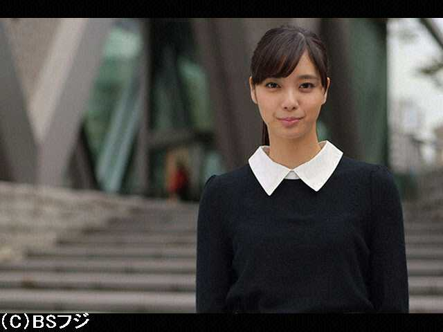 2017/3/13放送 ESPRIT JAPON