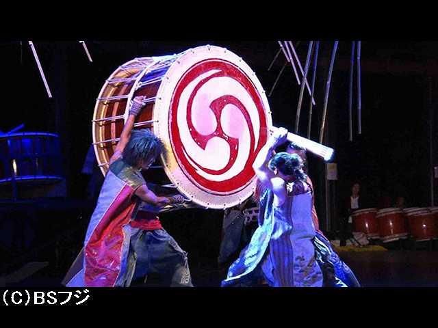 2017/4/14放送 ESPRIT JAPON
