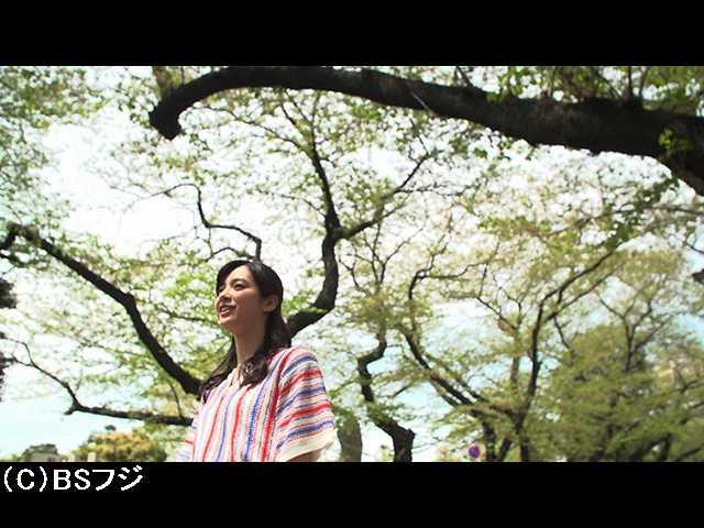 2017/5/26放送 ESPRIT JAPON