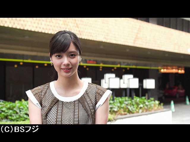 2017/7/28放送 ESPRIT JAPON