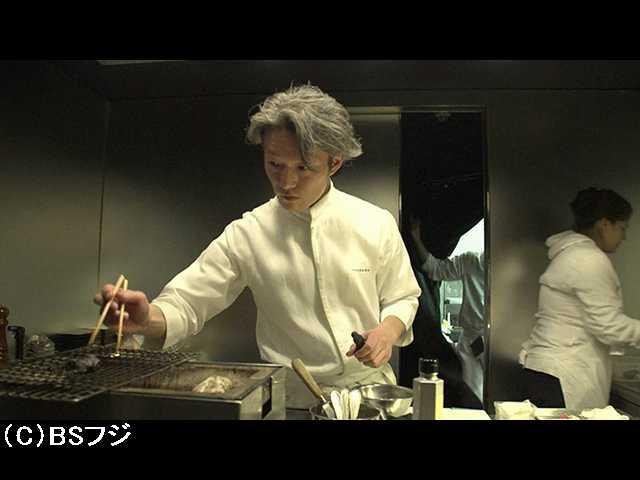 2018/3/9放送 ESPRIT JAPON