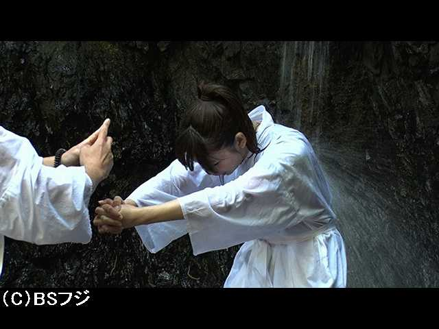 2018/4/27放送 ESPRIT JAPON