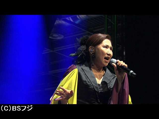 2018/9/14放送 ESPRIT JAPON
