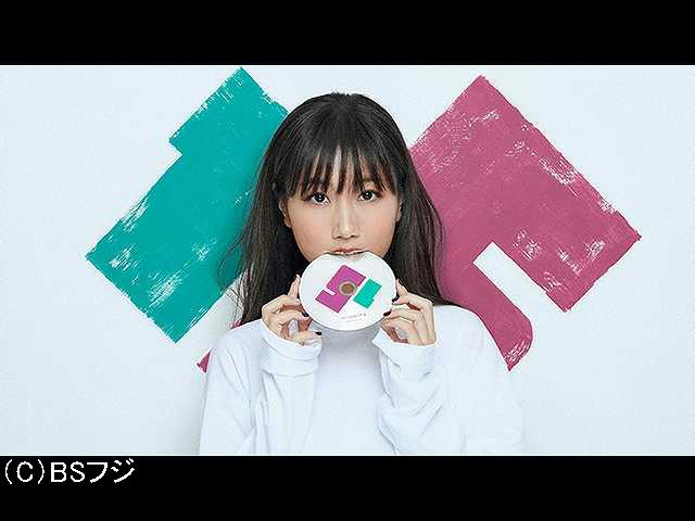 2019/5/24放送 ESPRIT JAPON
