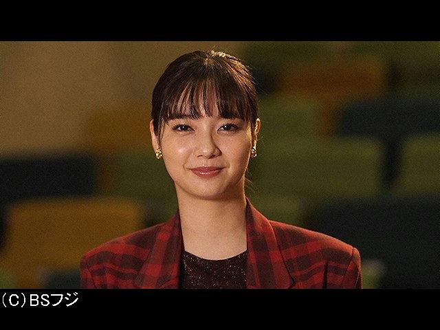 2019/11/29放送 ESPRIT JAPON