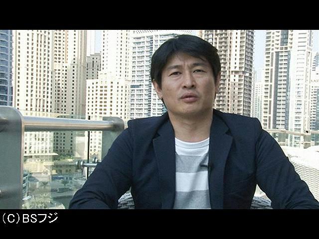 2020/2/28放送 ESPRIT JAPON