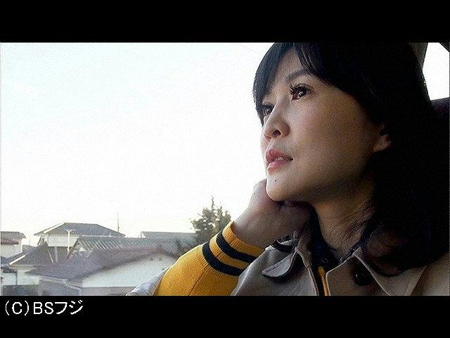 2020/3/27放送 ESPRIT JAPON