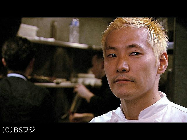 2020/5/8放送 ESPRIT JAPON