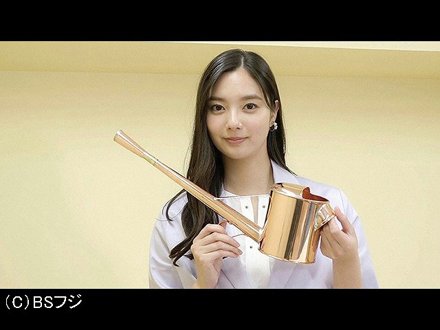 2020/6/12放送 ESPRIT JAPON