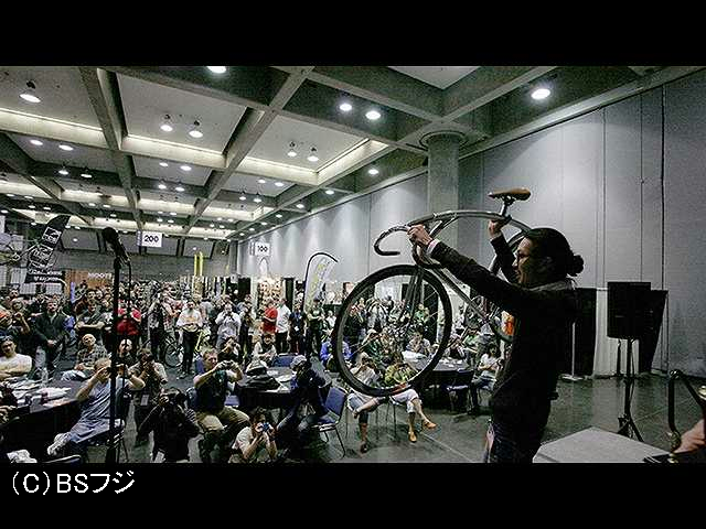 2020/7/24放送 ESPRIT JAPON
