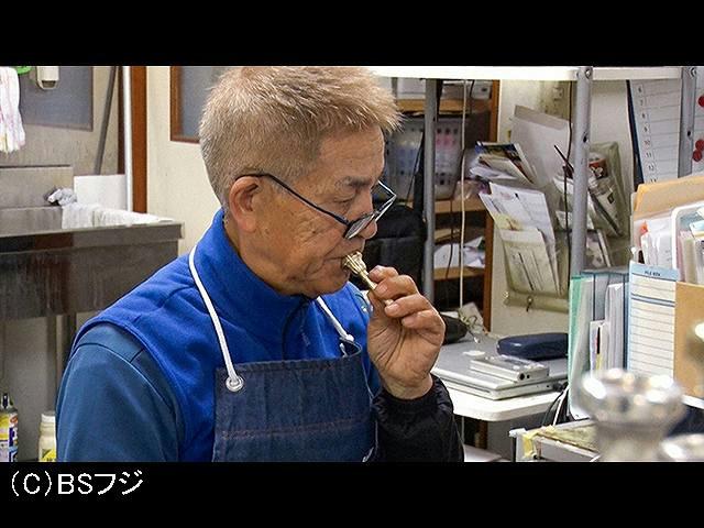 手作りマウスピース職人 亀山敏昭