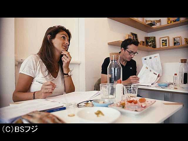「未輸出ヒット商品発掘プロジェクト」日本の食材は世…