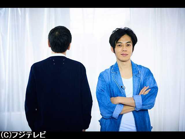 【無料】#17 亀山敬司