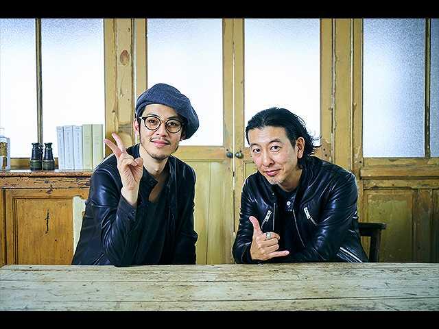#40 鈴木竜馬