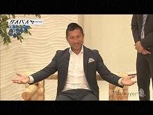 #11 2016/7/14放送 ダイバイヤー