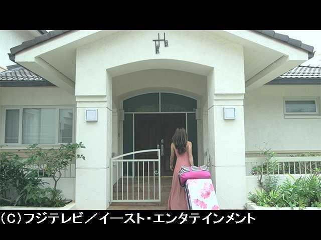 TERRACE HOUSE ALOHA STATE 22nd WEEK