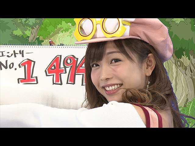 #21 【2018年9月26日生配信】第一部 緊急総選挙!