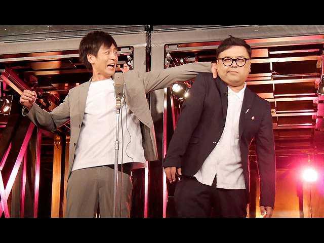 2017/9/6放送 冗談手帖