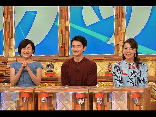 【無料】2019/8/19放送 痛快TV スカッとジャパン 最…
