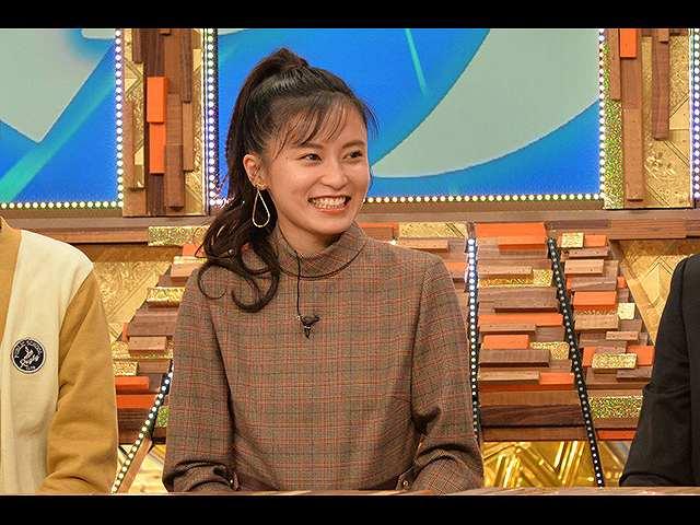 【無料】2020/1/20放送 痛快TV スカッとジャパン