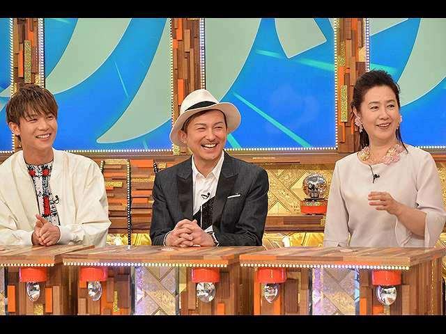 【無料】2020/3/23放送 痛快TV スカッとジャパン
