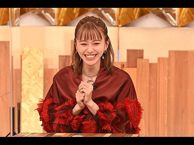 【無料】2020/10/26放送 痛快TV スカッとジャパン