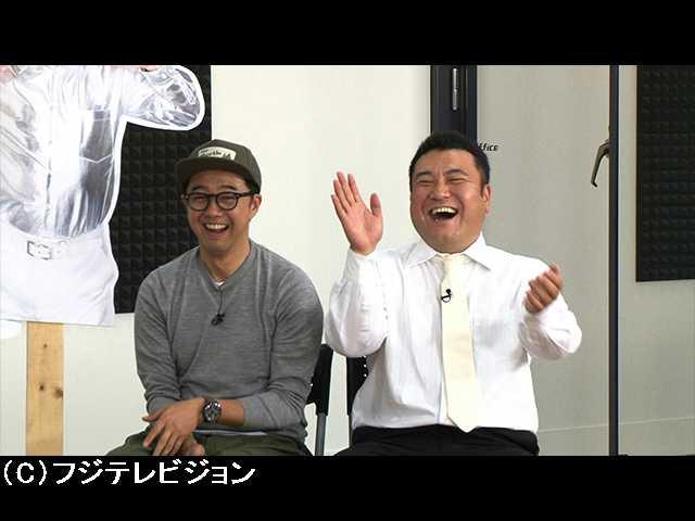 #4 矢作と山崎とゆってぃで遊ぼう!