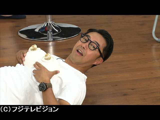 #6 矢作と山崎と童貞で遊ぼう!