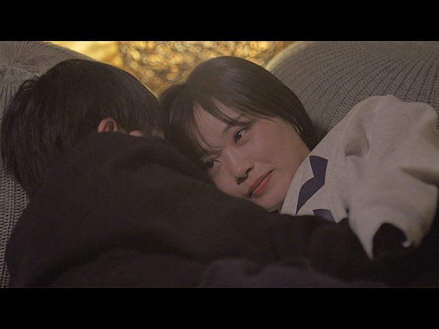 恋神アプリ 栂池高原・4 <Version 4.4>