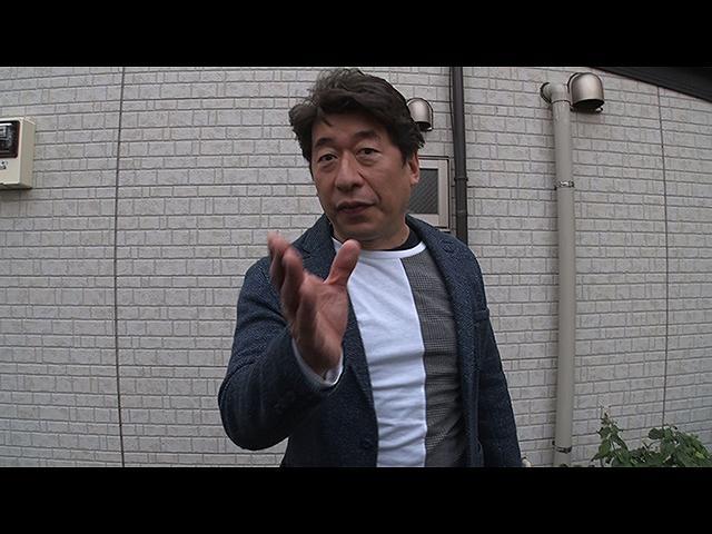 2020/1/1放送 寺門ジモンの取材拒否の店 2020新春SP
