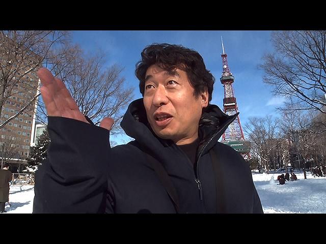 2020/4/3放送 寺門ジモンの取材拒否の店 2020春SP