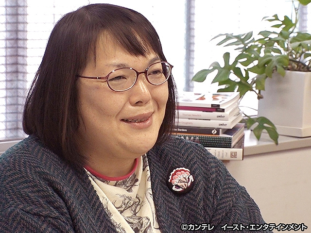 #90 2019/3/5放送 セブンルール