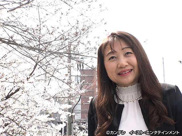 #97 2019/4/23放送 セブンルール