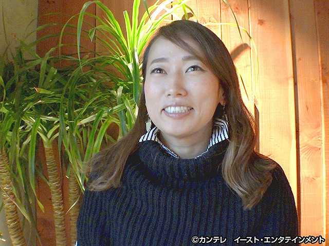 #98 2019/5/7放送 セブンルール