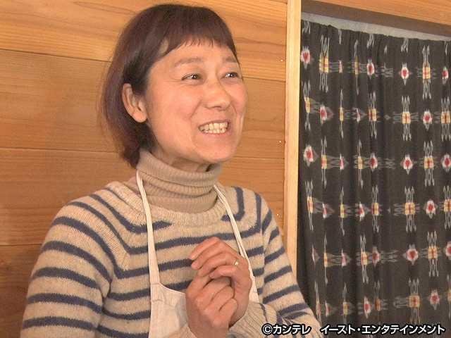 #101 2019/5/28放送 セブンルール