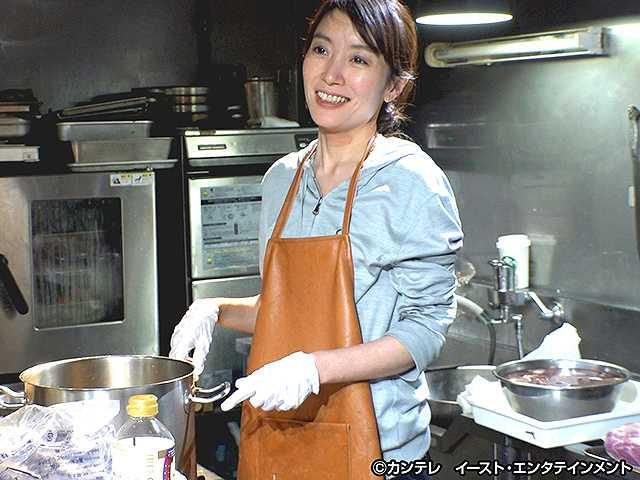 #104 2019/6/25放送 セブンルール