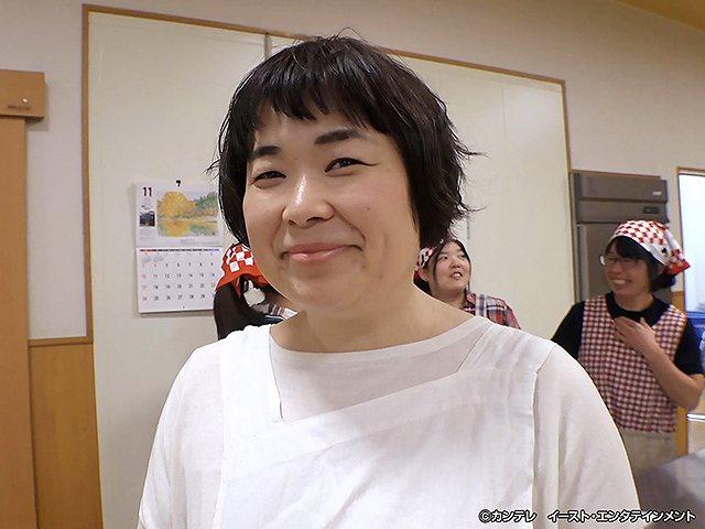 #134 2020/1/28放送 セブンルール