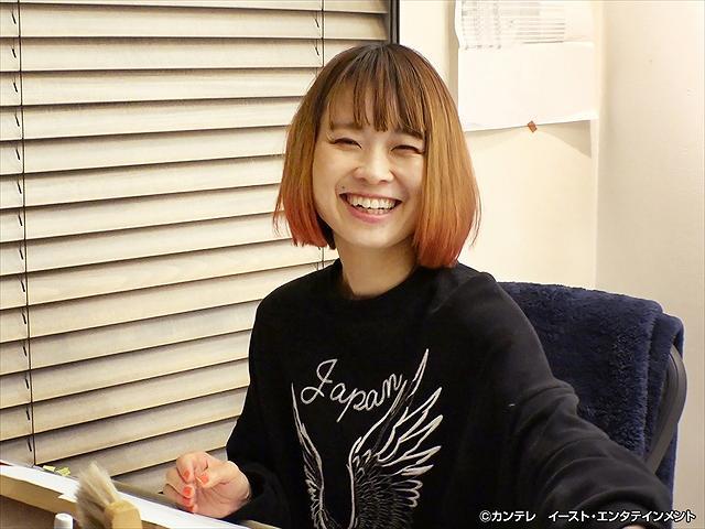 #148 2020/5/26放送 セブンルール