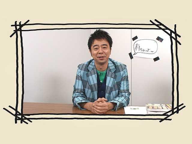 【無料】「響~小説家になる方法~」柳本光晴先生