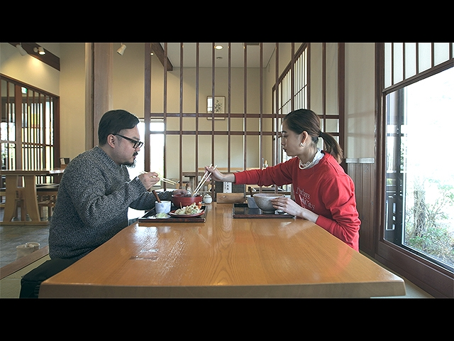 (副音声版)TERRACE HOUSE OPENING NEW DOORS 46th W…