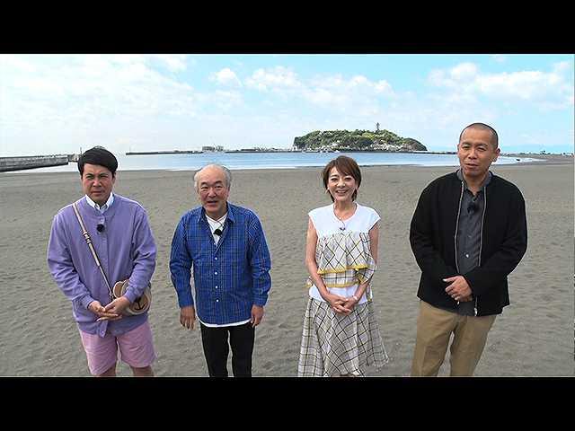 【無料】2019/6/8放送 タカトシ温水の路線バスで!「…