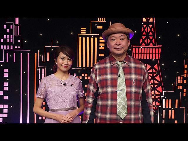 2019/12/31放送 冗談騎士 年またぎSP