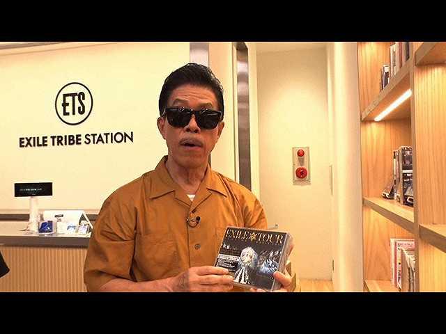 2018/9/5放送 MATSUぼっち「番組ピンチで岐阜へ」