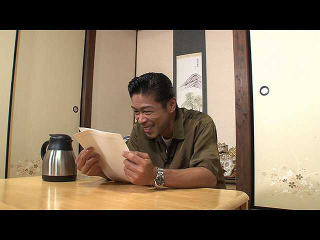 2018/9/19放送 MATSUぼっち「視聴者の声を大切に」