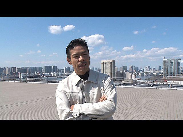 2019/4/10放送 MATSUぼっち「奇跡を信じて」