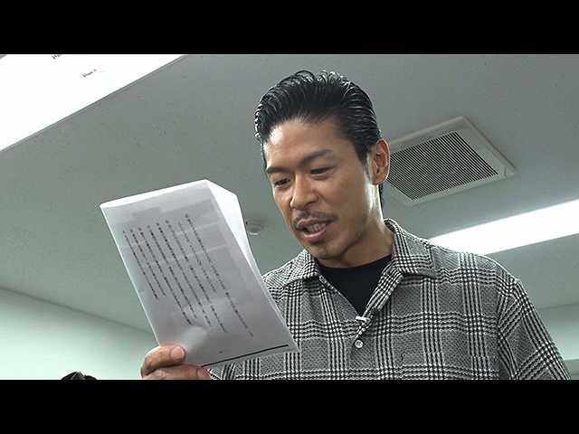 2019/7/10放送 MATSUぼっち「夏のポケモン声優塾へ」