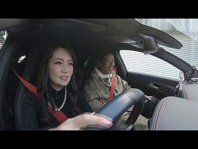 2020/2/26放送 MATSUぼっち「女社長vs節約芸人」